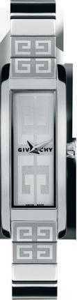 Givenchy GV.5216L/09M
