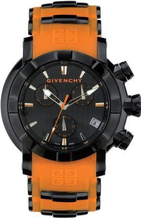 Givenchy GV.5220J/06P