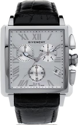 Givenchy GV.5224J/09