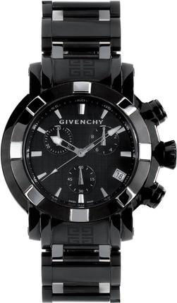 Givenchy GV.5220J/01M