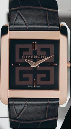Givenchy GV.5200M/13