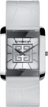 Givenchy GV.5200M/52