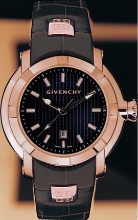 Givenchy GV.5202L/06
