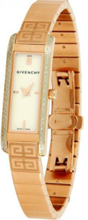 Givenchy GV.5216L/12MD