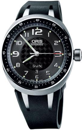 Oris 635 7589 7064 RS