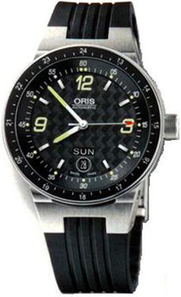 Oris 635 7595 4164 RS