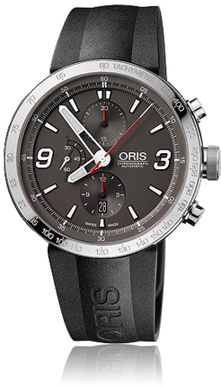 Oris 674.7659.41.63 Kit RS