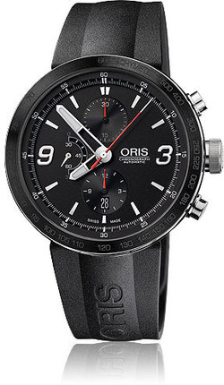 Oris 674.7659.41.74 Kit RS