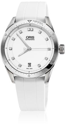 Oris 433-773.7671.41.91 RS 4.18.30FC