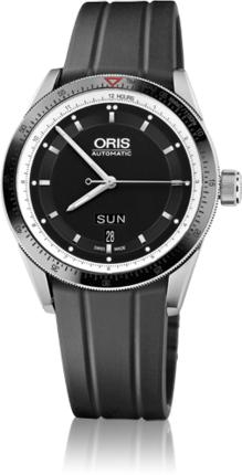 Oris 390-735.7662.41.54 RS.4.21.20 FC