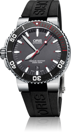 Oris 452-733 7653 4183 Set-RS