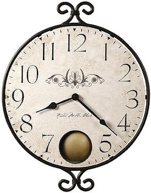 Часы HOWARD MILLER 625-350 2011-11-23_625-350.jpg — ДЕКА