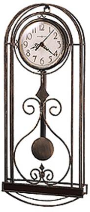Часы HOWARD MILLER 625-295 2010-06-29_625-295.jpg — ДЕКА