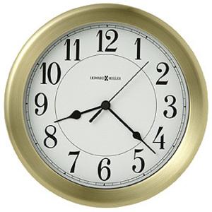 Часы HOWARD MILLER 625-346 2010-06-29_625-346.jpg — ДЕКА