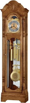 Часы HOWARD MILLER 611-118 2010-06-29_611-118.jpg — Дека