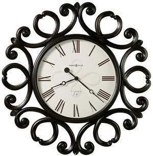 Часы HOWARD MILLER 625-456 2010-06-29_625-456.jpg — ДЕКА