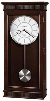 Часы HOWARD MILLER 625-471 2010-06-29_625471.JPG — ДЕКА