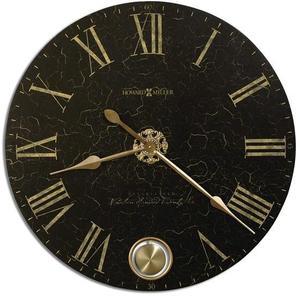 Часы HOWARD MILLER 620-474 2010-06-29_620-474.jpg — ДЕКА