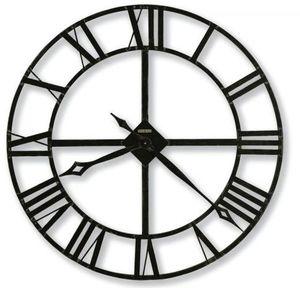 Часы HOWARD MILLER 625-372 2010-06-29_625-372.jpg — Дека