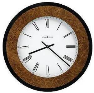 Часы HOWARD MILLER 620-468 2011-11-23_620-468.jpg — Дека