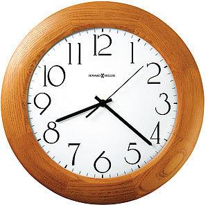 Часы HOWARD MILLER 625-355 2011-11-23_625-355.jpeg — Дека
