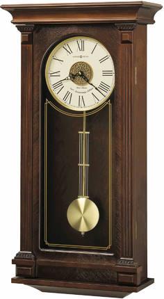 Часы HOWARD MILLER 625-524 2011-11-23_625-524.jpg — Дека