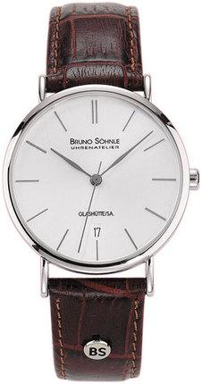 Bruno Sohnle 17.13022.241
