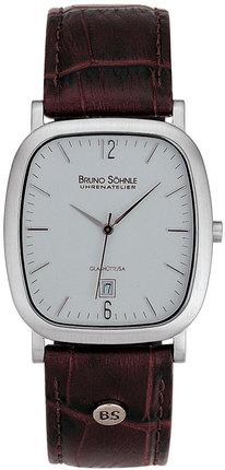 Bruno Sohnle 7.1034.221
