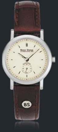 Bruno Sohnle 7.1035.141