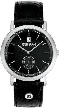 Bruno Sohnle 17.13036.741