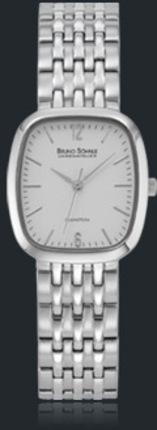 Bruno Sohnle 7.1039.222 MB