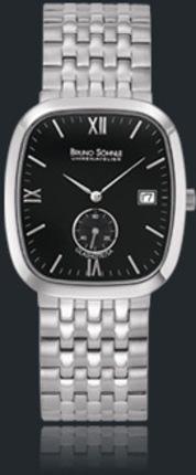 Bruno Sohnle 7.1040.732 MB