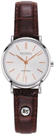 Bruno Sohnle 7.1045.245