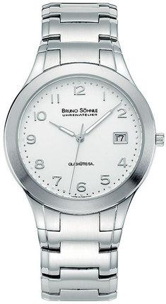 Bruno Sohnle 7.1069.222 MB