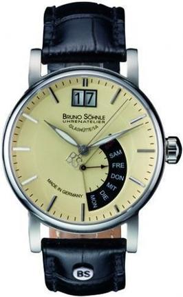 Bruno Sohnle 17.13073.141