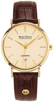 Bruno Sohnle 7.3021.141