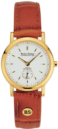 Bruno Sohnle 7.3035.241