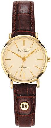 Bruno Sohnle 7.3045.141