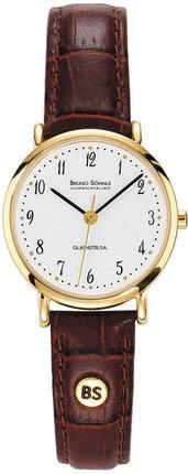 Bruno Sohnle 7.3045.921
