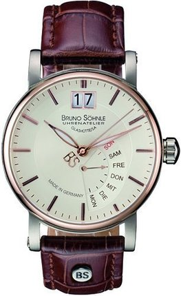 Bruno Sohnle 17.63073.245
