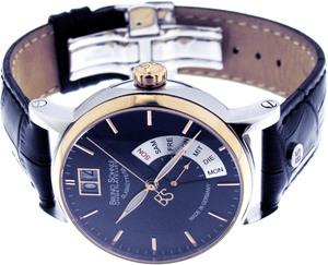 Часы Bruno Sohnle 17.63073.745