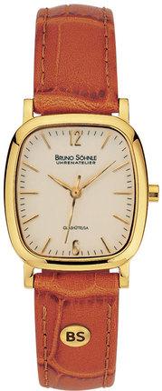 Bruno Sohnle 7.3033.121