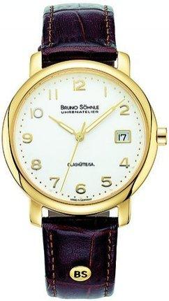 Bruno Sohnle 17.33016.223