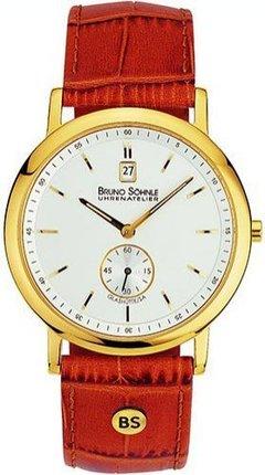 Bruno Sohnle 17.33036.241