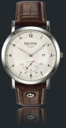 Bruno Sohnle 7.1086.225