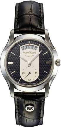 Bruno Sohnle 7.1087.741