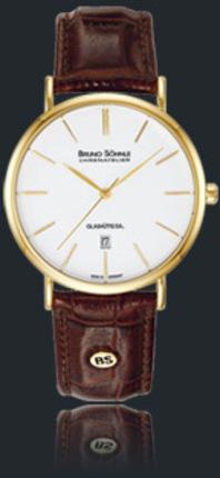 Bruno Sohnle 7.3085.941