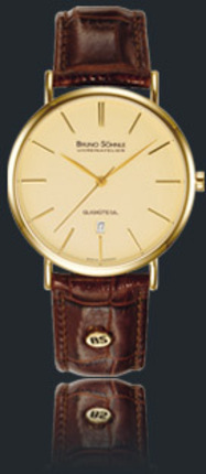 Bruno Sohnle 7.3085.141