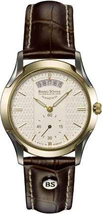 Bruno Sohnle 7.2087.241