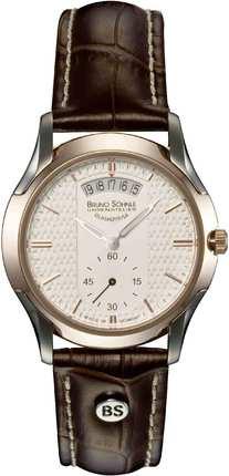 Bruno Sohnle 7.6087.241